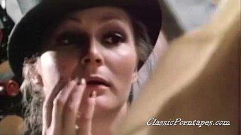 porno negligee vintage English subtitles sex videos
