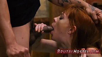 the futanari definitive cumshot iii compilation Daddy took my cloath off and fucked daughter in her ass7