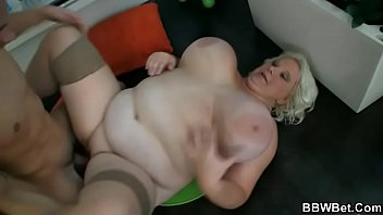 guy horny blonde by massaged Piss wc 111