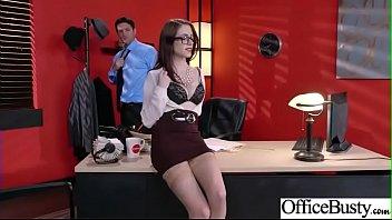 tit puts slut big dildo huge carly pussy her british in Milf has big ass hole
