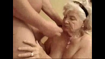 cocky old amateur 4 stacked pussy