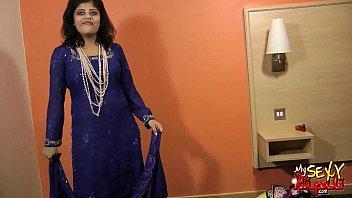 xxx daver bhabhi young dadi indian Modal anty sex