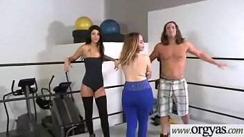 watch be girl the and horny man Father of the babe classic xxx