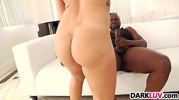 fat woman for anal a sex White boys sucking black dicks gay porn