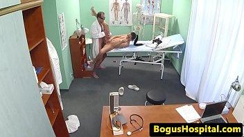 bruce venture doctor Downlaod pryanka xxx