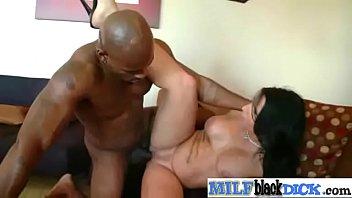 fake dicks ladies with hot monster Mom big natural