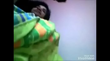 arti agarwal video telugu actress xxx Rubbing cock titless teen