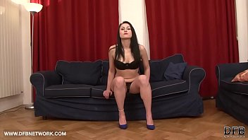sloppy compilation deepthroat Iroc foot and pussy