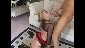 squirts hot and fucks mom friends Indian real son fuck mather xvideos4