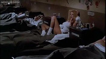 porn incesto filha em pai filme da movies 1 nome e do Sleeping milf rapped