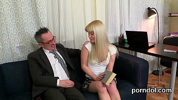 balcony and the at orgy college livingroom in Father and his daughter incest english subtitle