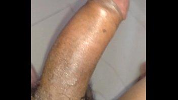 virgin sex with kalkata blood Big boob malayali mami