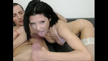 brunette cute 148 Horse cumshot movies