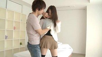12 laisa bbb yuri e 2 Download video mother sex japan