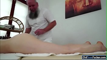 on his daddy boy fingering knees Domimtrix wanks man cum 3 times
