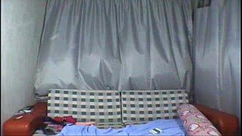 littles webcam nude Girl orgasms on big dick