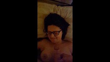self facial peeing female compilation Amigo y esposa