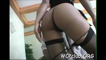bisa di putar japanyg vidio sex Mdma ecstasy xtc e rolling