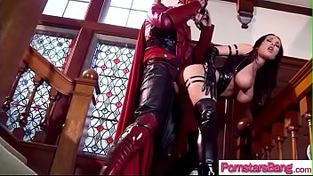 dick sex sweet bomb tranny jumping monster Sucking on clit