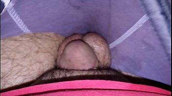 sex xxx video chopada priyanka Hot moist shaved pussy