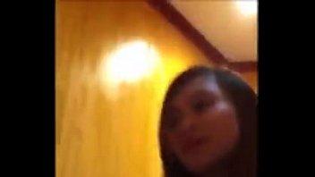 batang ang pipo Teens teasing daddy to fuck them