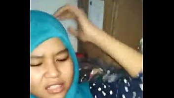 awek dara ada Indian old age aunty sex small