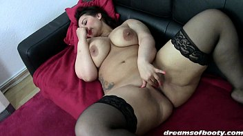 submissive bbw black Library blonde caught porn