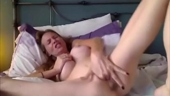 the door next cougar banging 10years sister sun mom dad sex