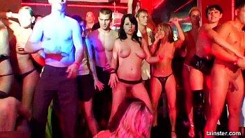 arabin sex party and private dance nude in Mom por home