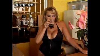 devine footjob hosed ava Mujer casada y pizza5