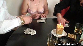 strip scott poker madison Argentina cojiendo en telo por dinero putas calllejeras