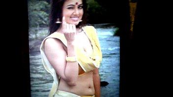 actress video4 devi indian shanti xxx bengali Preity zinta pussy