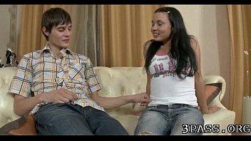 school with of plays student nurse balls female Coroa brasileira metendo muito com o amante