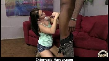 your boss up ass pain for the fuck wife husband in to blackmail give Asian girlfuck by black man