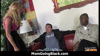 how black hooker Family creampie seduced