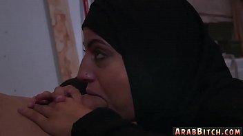 sex arab army Sucks dick in the bathroom