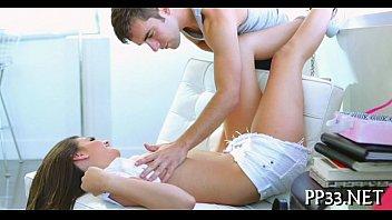 with blowjob prostate crazy massage Hermaphrodite delia and jenna fine