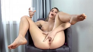 part watching porn experiment Teens with hot bodies get hardcore fuck video 28