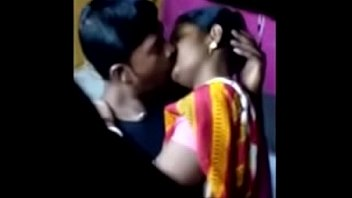 bhabi xvideoscom desi rapr G oped in bus