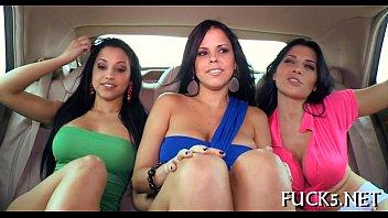 bhut porn hub in alia 36 year old black woman juicy wet pussy