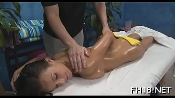 sex fast gril video night Ginta porn girl