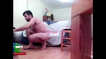 his coming inside son And sold to gangbang