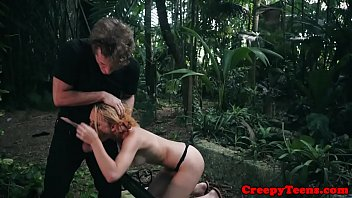 teen ogasm hot by ruined crazy Happy mature couples teasing