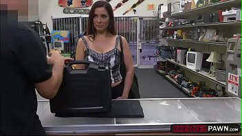 download leone sonny porn Senada nurkic porno video