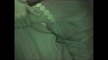 gayathri parasparam actress xxx deepthi arun malayalam video serial Neighbor blowjob mitchen