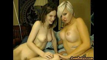 girl sexy petite webcam Cute horny eva angelina rides two hard cocks4
