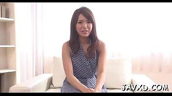groped business asian girl D wife com
