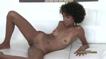 to fucks trouble out of babe stay ebony Julie cash kiara marie