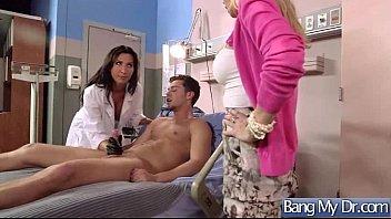 leo sucking part3 tube m tim horny and gay Ebony skinny anal white gut
