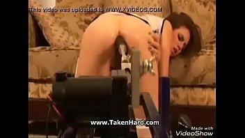 porn journaliste xxx French girls lesbians